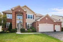 Photo of 1741 Saint Andrew Drive, VERNON HILLS, IL 60061 (MLS # 09800450)