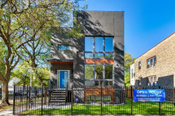 Photo of 3700 N Whipple Street, CHICAGO, IL 60618 (MLS # 09800577)