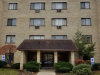 Photo of 7231 Wolf Road, Unit Number 106C, INDIAN HEAD PARK, IL 60525 (MLS # 09800795)