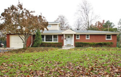 Photo of 1021 Pam Anne Drive, GLENVIEW, IL 60025 (MLS # 09801189)