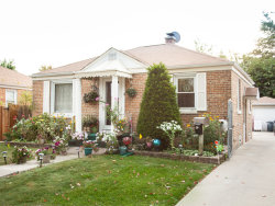 Photo of 3628 Rose, FRANKLIN PARK, IL 60131 (MLS # 09801424)