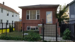 Photo of 4832 S Loomis Boulevard, CHICAGO, IL 60609 (MLS # 09801505)