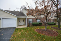 Photo of 683 Greenfield Court, Unit Number A2, BARTLETT, IL 60103 (MLS # 09801602)