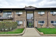 Photo of 830 E Old Willow Road, Unit Number 103, PROSPECT HEIGHTS, IL 60070 (MLS # 09801660)