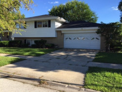 Photo of 743 E 167th Place, SOUTH HOLLAND, IL 60473 (MLS # 09801695)