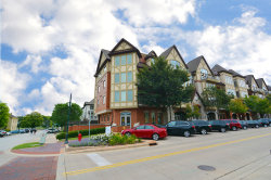 Photo of 350 S 1st Street, Unit Number 401, ST. CHARLES, IL 60174 (MLS # 09801723)