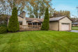 Photo of 210 Lonsdale Road, PROSPECT HEIGHTS, IL 60070 (MLS # 09801729)