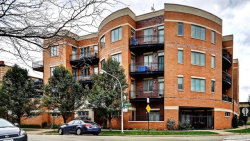 Photo of 4150 N Kenmore Avenue, Unit Number 403, CHICAGO, IL 60613 (MLS # 09801772)