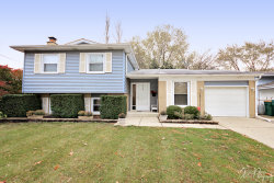 Photo of 761 Golfview Terrace, BUFFALO GROVE, IL 60089 (MLS # 09801886)