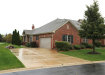Photo of 7484 E Plank Trail Court, FRANKFORT, IL 60423 (MLS # 09801897)