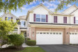 Photo of 939 Winners Cup Court, NAPERVILLE, IL 60565 (MLS # 09802069)