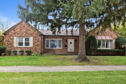 Photo of 1825 Prairie Avenue, DOWNERS GROVE, IL 60515 (MLS # 09802098)