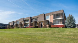 Photo of 15711 Foxbend Court, Unit Number 2S, ORLAND PARK, IL 60462 (MLS # 09802124)