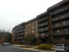 Photo of 2000 Chestnut Avenue, Unit Number 307, GLENVIEW, IL 60025 (MLS # 09802162)
