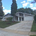 Photo of 5775 Ring Court, HANOVER PARK, IL 60133 (MLS # 09802342)