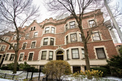 Photo of 719 W Bittersweet Place, Unit Number L5, CHICAGO, IL 60613 (MLS # 09802382)