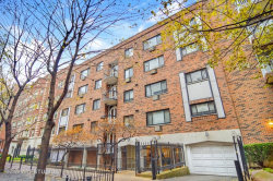 Photo of 2336 N Commonwealth Avenue, Unit Number 102, CHICAGO, IL 60614 (MLS # 09802427)