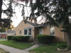 Photo of 1800 N 75th Avenue, ELMWOOD PARK, IL 60707 (MLS # 09802430)
