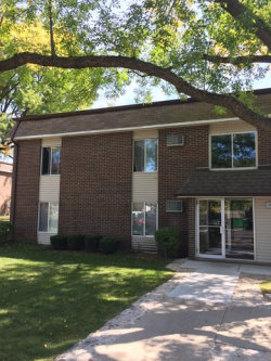 Photo of 1103 Miller Lane, Unit Number 201, BUFFALO GROVE, IL 60089 (MLS # 09802494)