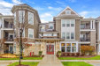 Photo of 8 E Kennedy Lane, Unit Number 107, HINSDALE, IL 60521 (MLS # 09802553)