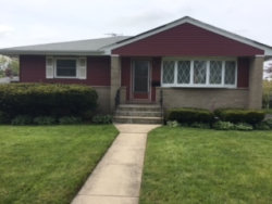 Photo of 4834 W Hawthorne Avenue, HILLSIDE, IL 60162 (MLS # 09802562)
