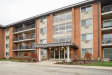 Photo of 2234 S Goebbert Road, Unit Number 221, ARLINGTON HEIGHTS, IL 60005 (MLS # 09802595)