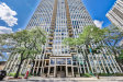 Photo of 1660 N Lasalle Drive, Unit Number 2509, CHICAGO, IL 60614 (MLS # 09802647)