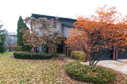 Photo of 1051 Whitchurch Court, WHEATON, IL 60189 (MLS # 09802654)