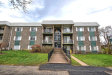 Photo of 1511 N Windsor Drive, Unit Number 307, ARLINGTON HEIGHTS, IL 60004 (MLS # 09802717)
