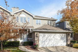 Photo of 114 Meadow Drive, COUNTRYSIDE, IL 60525 (MLS # 09802726)