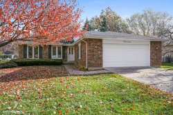 Photo of 6951 Plymouth Road, DOWNERS GROVE, IL 60516 (MLS # 09802823)