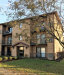 Photo of 7331 175th Street, Unit Number 2A, TINLEY PARK, IL 60477 (MLS # 09802827)