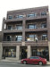 Photo of 4212 N Lincoln Avenue, Unit Number 4N, CHICAGO, IL 60618 (MLS # 09802829)