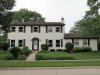 Photo of 175 Brookside Drive, ELGIN, IL 60123 (MLS # 09802890)