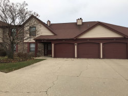 Photo of 813 Weidner Road, Unit Number 10B2, BUFFALO GROVE, IL 60089 (MLS # 09802942)
