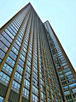 Photo of 655 W Irving Park Road, Unit Number 4711, CHICAGO, IL 60613 (MLS # 09802946)