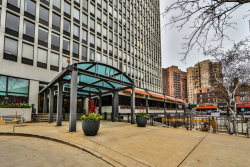 Photo of 444 W Fullerton Parkway, Unit Number 904, CHICAGO, IL 60614 (MLS # 09803055)