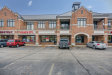 Photo of 550 Main Street, Unit Number 212, WEST CHICAGO, IL 60185 (MLS # 09803156)