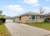 Photo of 8528 Frontage Road, MORTON GROVE, IL 60053 (MLS # 09803255)