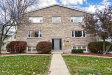 Photo of 712 W Highland Avenue, Unit Number 4, ELGIN, IL 60123 (MLS # 09803336)