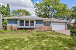 Photo of 133 Waxwing Avenue, NAPERVILLE, IL 60565 (MLS # 09803390)