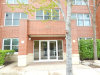 Photo of 8200 Lincoln Avenue, Unit Number 303, SKOKIE, IL 60076 (MLS # 09803497)