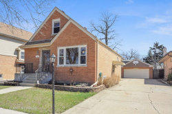 Photo of 2561 Wood Street, RIVER GROVE, IL 60171 (MLS # 09803592)