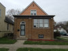 Photo of CHICAGO HEIGHTS, IL 60411 (MLS # 09803622)