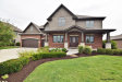 Photo of 2066 Water Chase Drive, NEW LENOX, IL 60451 (MLS # 09803633)