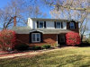 Photo of 20440 Ithaca Road, OLYMPIA FIELDS, IL 60461 (MLS # 09803664)