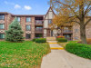 Photo of 525 Cumnor Road, Unit Number 103, WESTMONT, IL 60559 (MLS # 09803701)
