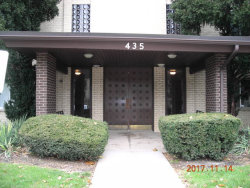 Photo of 435 S Cleveland Avenue, Unit Number 101S, ARLINGTON HEIGHTS, IL 60005 (MLS # 09803754)