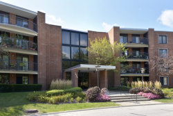 Photo of 1415 E Central Road, Unit Number 102A, ARLINGTON HEIGHTS, IL 60005 (MLS # 09803879)