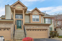 Photo of 1530 Orchard Circle, NAPERVILLE, IL 60565 (MLS # 09803888)
